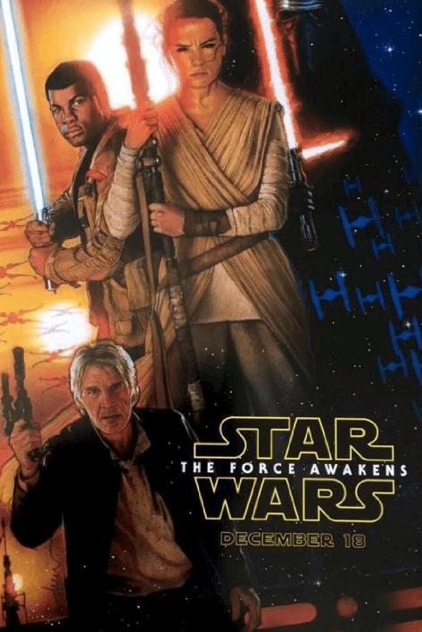 Star Wars - Walmartcom